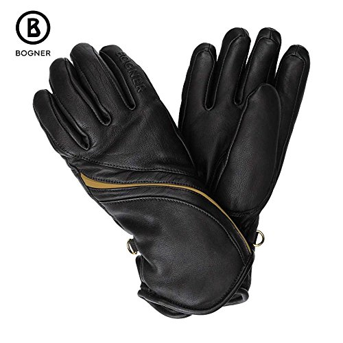 Bogner Mona Ski Glove Womens by Bogner