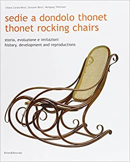 buy thonet rocking chairs book online at low prices in india