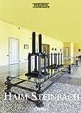 img - for Haim Steinbach book / textbook / text book