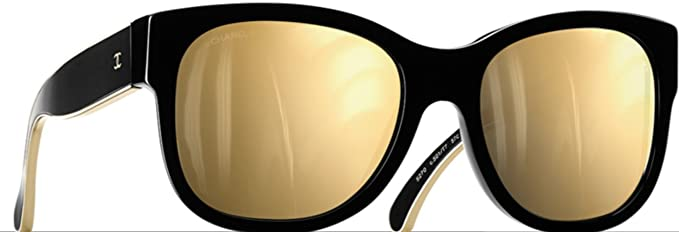 Gafas de Sol Chanel CH5270: Amazon.es: Ropa y accesorios