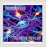 Primemover