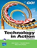 Technology In Action, Complete Value Package (includes MyITLab for Exploring Microsoft Office 2007) 9780135073940