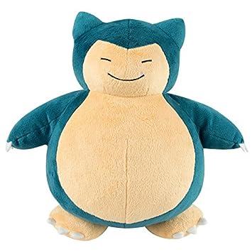 XL Pokemon Peluche/Peluche/pokemonfigur relaxo/Snor LAX o dragoran/Dragonite Peluche