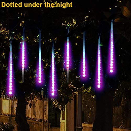 Phillips Garden Lighting in US - 4
