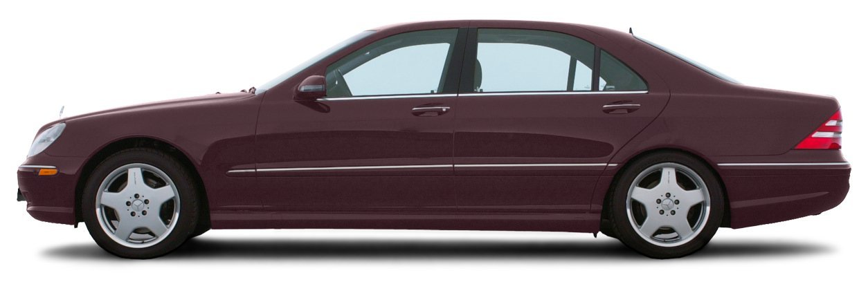 2001 mercedes benz s600 reviews images and for 2001 mercedes benz s600