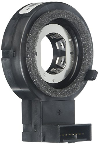 (ACDelco 19150081 GM Original Equipment Steering Wheel Position Sensor)