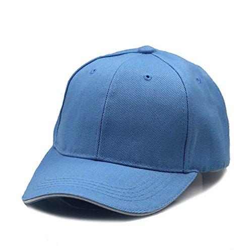 Llxln Las Mujeres Gorra De Béisbol Marca Planas Hip Hop Gorras Snapback  Sombreros Para Mujeres Hat Casual J  Amazon.es  Ropa y accesorios ec1b48fa830