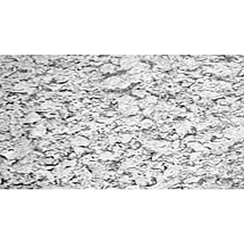 Papel Pedra 49 x 69 cm
