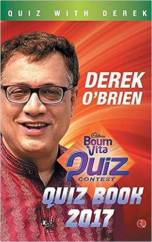 Pdf book bournvita contest quiz