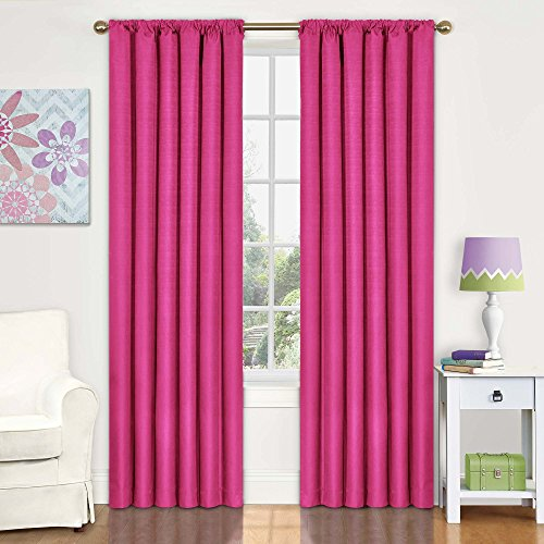 Awesome Curtains For Girls Room