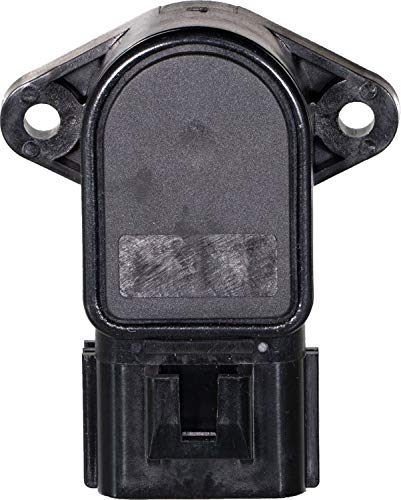 - APDTY 141708 TPS Throttle Position Acelerator Gas Pedal Potentiometer Sensor (Replaces DY1164, DY1116, 6L2Z-9B989-A, 6L2Z 9B989-D, 3L5Z-9B989-AA, 3L5Z9B989AA)