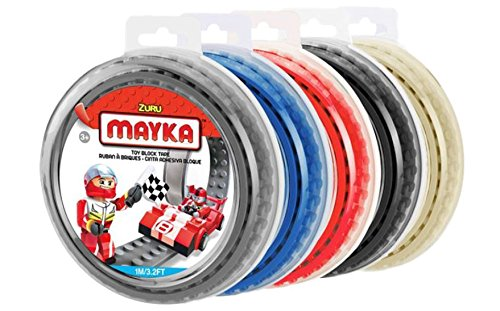 4 best lego tape roll mayka for 2019