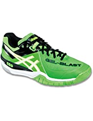 Asics Mens Gel Blast 6 Indoor Court Shoe