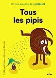 """Afficher """"Tous les pipis"""""""
