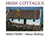 img - for Irish Cottages book / textbook / text book