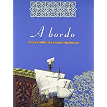 A Bordo: Get Ready for Spanish