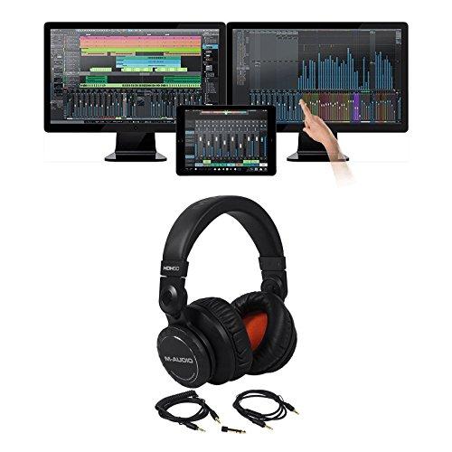 package-presonus-studio-one-30-professional-audio-midi-recording-daw-full-software-with-ipad-integra