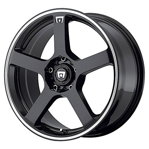 4 lug rims set of 4 for mustang - 9