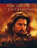 The Last Samurai [Blu-ray] thumbnail