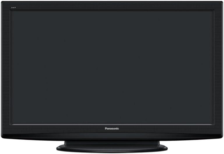 Panasonic TX-P42X25E- Televisión HD, Pantalla Plasma 42 pulgadas ...