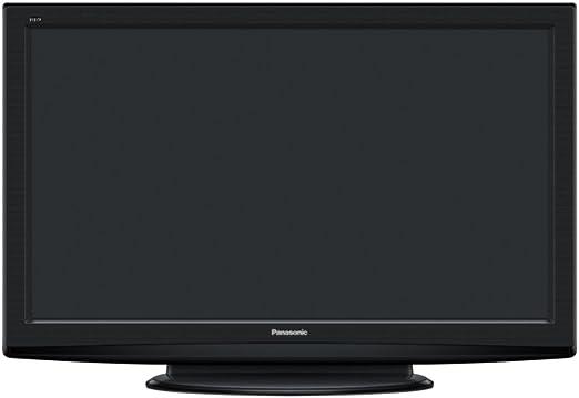 Panasonic TX-P42X25E- Televisión HD, Pantalla Plasma 42 pulgadas: Amazon.es: Electrónica