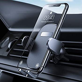 Ainope Car Vent Cell Phone Mount