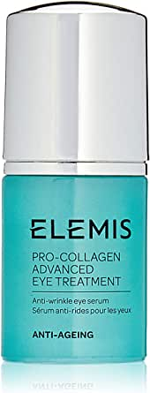 Elemis Pro-Collagen Advanced Eye Treatment, 15 ml