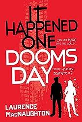 It Happened One Doomsday (A Dru Jasper Novel)