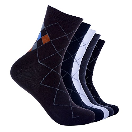 thermal ankle socks - 6