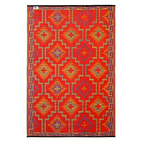 hang colorful of mexican image row sarapes from photo lined rug stock download mexico serapes rugs descent palenque woven