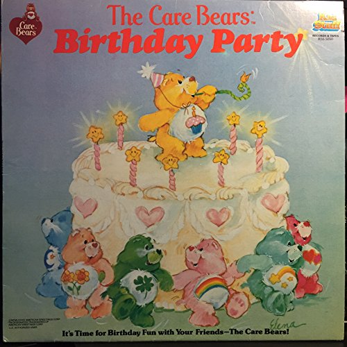 the-care-bears-birthday-party-vinyl-lp