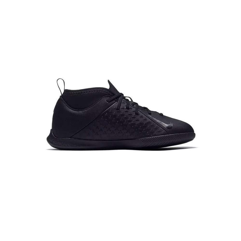 Nike Jr Phantom Vsn Club DF IC, Zapatillas de fútbol Sala Unisex Niños: Amazon.es: Zapatos y complementos