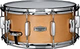 best seller today Tama Soundworks Maple Snare Drum 14 x...