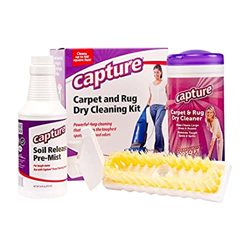 Carpet Cleaning Soap Amazon Com