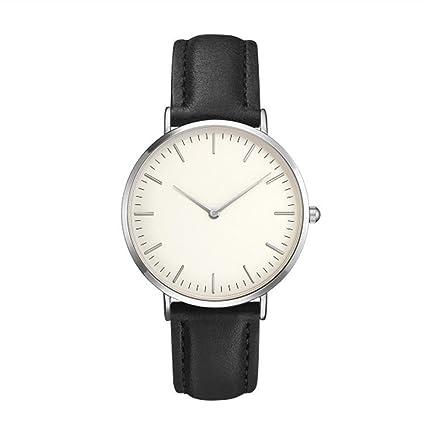 bee2bb33dbbb relojes de hombre deportivos relojes de mujer baratos para Amantes ...