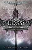 img - for Loss (Riders of the Apocalypse) book / textbook / text book