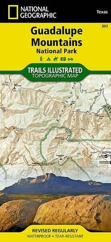 guadalupe-mountains-national-park-national-geographic-trails-illustrated-map