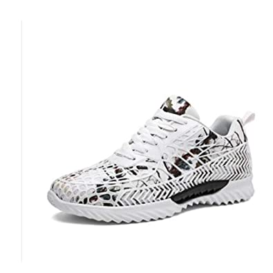 219465fc60b5c Amazon.com | Womens's Shoes 2018 Spring Fall New Academy Lover ...