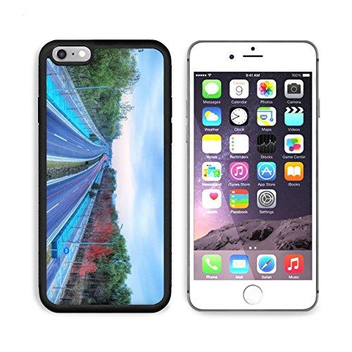 msd-premium-apple-iphone-6-plus-iphone-6s-plus-aluminum-backplate-bumper-snap-case-iphone6-plus-imag