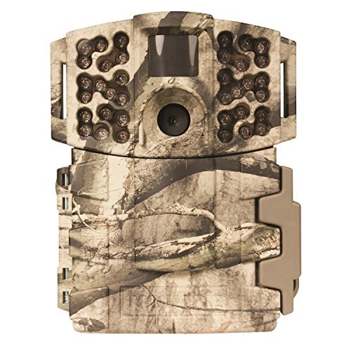 moultrie-game-spy-m-990i-gen-2-100-mp-camera-mossy-oak-treestand