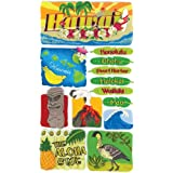 Jolee's Boutique Hawaii Stickers