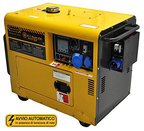 Generador-de-corriente-de-45kw-con-ATS-grupo-electrgeno