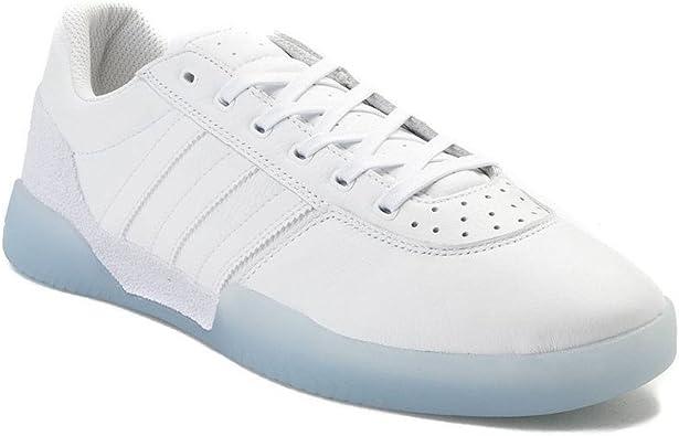 Amazon | (アディダス) adidas 靴・シューズ