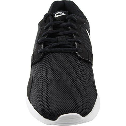 Nike Men's Kaishi Running Sneaker - Black - 13 D(M) US 4TvYz