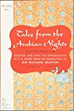 img - for Tales from the Arabian Nights book / textbook / text book