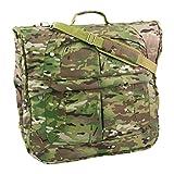 46 inch garment bag - Multicam OCP Military 46