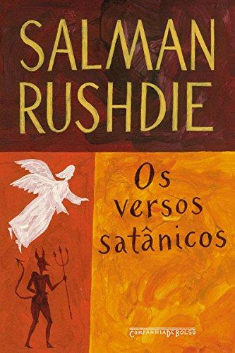 gratis livro versos satanicos