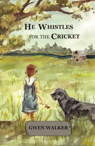 Download He Whistles for the Cricket PDF