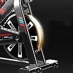 LJPzhp-Stand-Up-Paddling-Board-Gonfiabile-Stand-Up-Paddle-Consiglio-Gonfiabile-SUP-Consiglio-for-Principianti-Tavola-da-Surf-Kit-305x75x10CM-for-Principianti-e-Professionale-Tavola-da-SUP