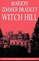 Witch Hill (Occult Tales, book 3)